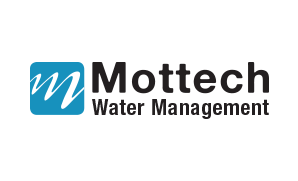 Wireless remote control solutions for water management and irrigation applications